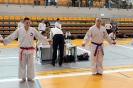 Mistrzostwa Polski Taekwon-do Krotoszyn. 09.04.2017 Junior-Senior_16