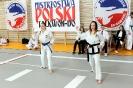 Mistrzostwa Polski Taekwon-do Krotoszyn. 09.04.2017 Junior-Senior_18