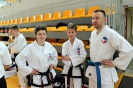 Mistrzostwa Polski Taekwon-do Krotoszyn. 09.04.2017 Junior-Senior_19