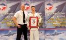 Mistrzostwa Polski Taekwon-do Krotoszyn. 09.04.2017 Junior-Senior_1
