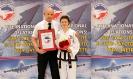 Mistrzostwa Polski Taekwon-do Krotoszyn. 09.04.2017 Junior-Senior_2