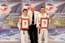 Mistrzostwa Polski Taekwon-do Krotoszyn. 09.04.2017 Junior-Senior_3