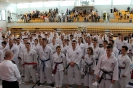 Mistrzostwa Polski Taekwon-do Krotoszyn. 09.04.2017 Junior-Senior_4