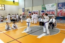 Mistrzostwa Polski Taekwon-do Krotoszyn. 09.04.2017 Junior-Senior_6