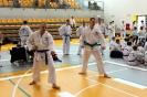 Mistrzostwa Polski Taekwon-do Krotoszyn. 09.04.2017 Junior-Senior_9