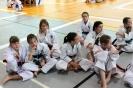 Mistrzostwa Polski Taekwon-do Krotoszyn. 09.04.2017 Kadet_10