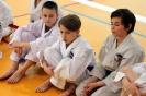 Mistrzostwa Polski Taekwon-do Krotoszyn. 09.04.2017 Kadet_11