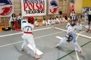 Mistrzostwa Polski Taekwon-do Krotoszyn. 09.04.2017 Kadet_12