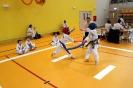 Mistrzostwa Polski Taekwon-do Krotoszyn. 09.04.2017 Kadet_13