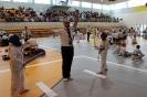 Mistrzostwa Polski Taekwon-do Krotoszyn. 09.04.2017 Kadet_14