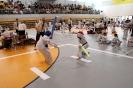 Mistrzostwa Polski Taekwon-do Krotoszyn. 09.04.2017 Kadet_15