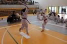 Mistrzostwa Polski Taekwon-do Krotoszyn. 09.04.2017 Kadet_17