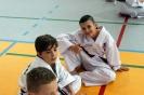Mistrzostwa Polski Taekwon-do Krotoszyn. 09.04.2017 Kadet_18