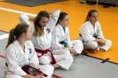 Mistrzostwa Polski Taekwon-do Krotoszyn. 09.04.2017 Kadet_19
