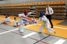 Mistrzostwa Polski Taekwon-do Krotoszyn. 09.04.2017 Kadet_20