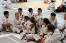 Mistrzostwa Polski Taekwon-do Krotoszyn. 09.04.2017 Kadet_2