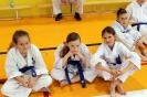 Mistrzostwa Polski Taekwon-do Krotoszyn. 09.04.2017 Kadet_3