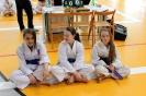 Mistrzostwa Polski Taekwon-do Krotoszyn. 09.04.2017 Kadet_5