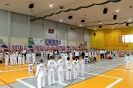 Mistrzostwa Polski Taekwon-do Krotoszyn. 09.04.2017 Kadet_6