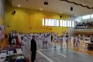 Mistrzostwa Polski Taekwon-do Krotoszyn. 09.04.2017 Kadet_8