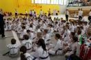 Mistrzostwa Polski Taekwon-do Krotoszyn. 09.04.2017 Kadet_9