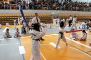Mistrzostwa Polski Taekwon-do Krotoszyn. 09.04.2017 Młodzik._11