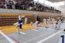 Mistrzostwa Polski Taekwon-do Krotoszyn. 09.04.2017 Młodzik._13