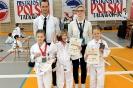 Mistrzostwa Polski Taekwon-do Krotoszyn. 09.04.2017 Młodzik._16