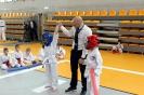 Mistrzostwa Polski Taekwon-do Krotoszyn. 09.04.2017 Młodzik._19