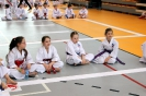Mistrzostwa Polski Taekwon-do Krotoszyn. 09.04.2017 Młodzik._20