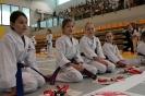 Mistrzostwa Polski Taekwon-do Krotoszyn. 09.04.2017 Młodzik.