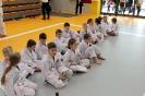 Mistrzostwa Polski Taekwon-do Krotoszyn. 09.04.2017 Młodzik._5