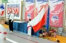 Mistrzostwa Polski Taekwon-do Krotoszyn. 09.04.2017 Młodzik._7