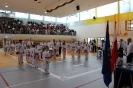 Mistrzostwa Polski Taekwon-do Krotoszyn. 09.04.2017 Młodzik._8