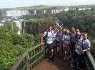 Mistrzostwa Świata Foz do Iguaçu Brazylia 9-11 sierpnia 2019_10