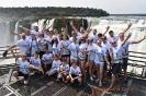 Mistrzostwa Świata Foz do Iguaçu Brazylia 9-11 sierpnia 2019_14