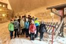 Obóz Zimowy Taekwon-do Karpacz 18-24.01.2015r