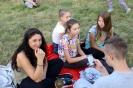Piknik Rodzinny Taekwon-do Grodków 23.06.2017r_10