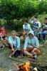 Piknik Rodzinny Taekwon-do Grodków 23.06.2017r_12