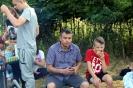 Piknik Rodzinny Taekwon-do Grodków 23.06.2017r_13