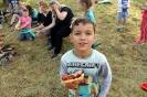 Piknik Rodzinny Taekwon-do Grodków 23.06.2017r_14