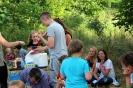 Piknik Rodzinny Taekwon-do Grodków 23.06.2017r_16