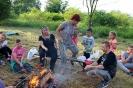 Piknik Rodzinny Taekwon-do Grodków 23.06.2017r_17