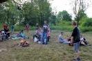 Piknik Rodzinny Taekwon-do Grodków 23.06.2017r_2