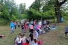 Piknik Rodzinny Taekwon-do Grodków 23.06.2017r_3