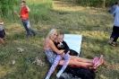 Piknik Rodzinny Taekwon-do Grodków 23.06.2017r_4
