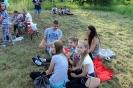 Piknik Rodzinny Taekwon-do Grodków 23.06.2017r_5