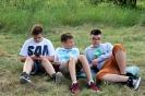 Piknik Rodzinny Taekwon-do Grodków 23.06.2017r_8