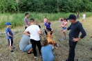 Pikniki za zakończenie sezonu w Nysie i Grodkowie czerwiec 2019_11
