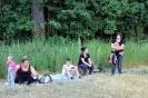 Pikniki za zakończenie sezonu w Nysie i Grodkowie czerwiec 2019_14